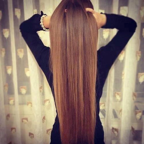 10 conseils pour de beaux cheveux