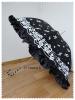 Melody Doll parasol