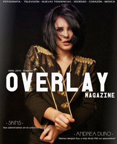 ♫ Dans les Magazines ♪