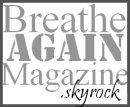 Photo de BreatheAgainMagazine