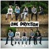 Onedirection-Blog