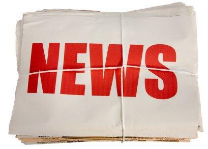 Galerie Info-News