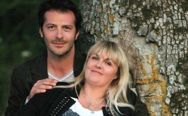 Jean-Charles Chagachbanian sur M6 avec Valérie Damidot!