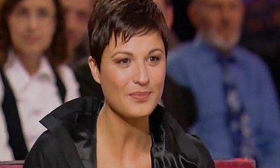 Hélène Médigue a gagné son procès... la production fait appel