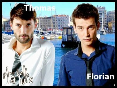 Florian va bel et bien mourir et sera enterré à Perpignan
