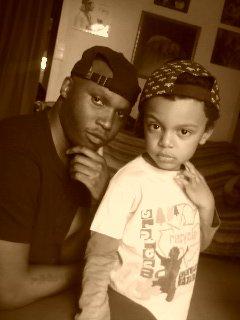 My Thugz <3 <3
