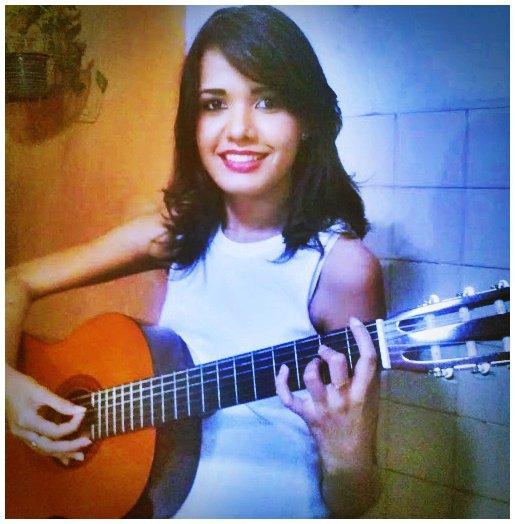 ♥ Music - Life ♥
