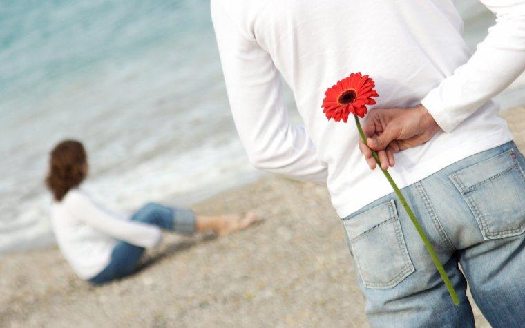 O que de fato é o amor?