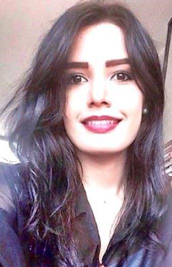 Priscilla Machado ®