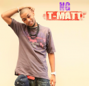 Photo de T-mattDancehall