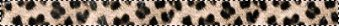 ___Article 01____|| Http://3x-Guessha-3x.skyguess.fr