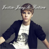 Justin-JaayB-Fiction