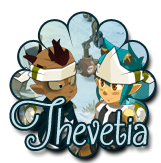 Blog de Thevetia-Danathor