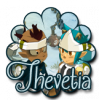 Thevetia-Danathor