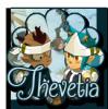 Thevetia-Danathor