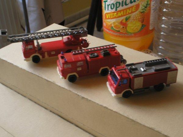 vehicule pompier avant
