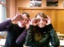 Photo de With----xU