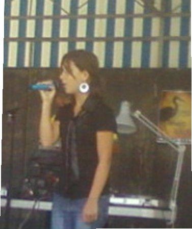 Ma passion : La musique , la chanson !!