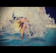 La photographie!♥