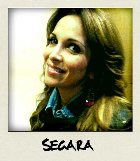 LN Segara