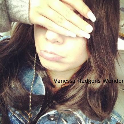 Vanessa Hudgens le 30 Novembre