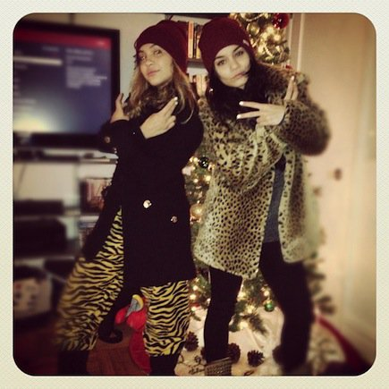December 5th, 2012