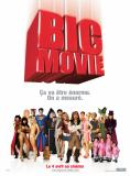 Photo de big-movie