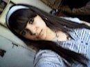 Photo de Xx--laauRaa--xX