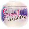 SweetAmoris