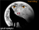 Photo de Loup-Garou-et-Vampire