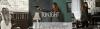 .  26.04.2017 |  Découvrez deux nouveaux clichés promotionnels avec Ashley pour Rogue ! Peu de nouvelles de la belle pour cette journée mais une nouvelle photo est tout de même apparut sur son compte Instagram personnel. Miss Greene nous montre sa belle Maserati (et son magnifique minois au passage). Dans la journée, deux nouveaux stills officiels de Rogue sont sorties, encore une fois mettant le personnage de Mia à l'honneur ! Découvrez enfin une vidéo promo qu'elle a posté sur son compte Instagram en lien dans l'article ainsi qu'un nouveau tweet qu'elle a posté parlant de vêtements à acheter à NYC.. ;)   .