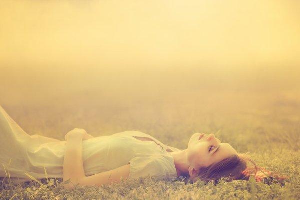 Rêver avant le Sommeil