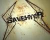 Savehyor