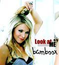Photo de bambOox