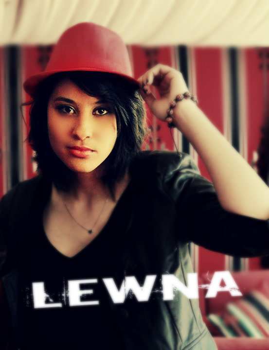 ✭✭ Lewna ✭✭