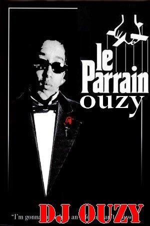DJ Ouzy