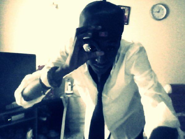 Swagg ^_^