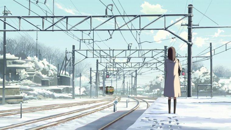 Fanfiction Gakuen-Alice