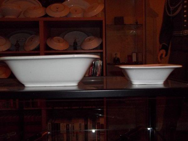 Lien vaisselles Allemandes ww2    ;)
