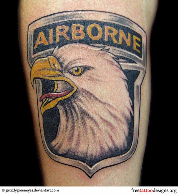 Mon tatouage de vendredi    ;)