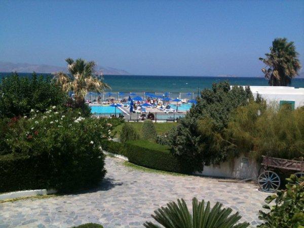 * Vacances 2011 *