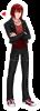Personnage : Castiel