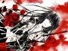 cosplayjapan63