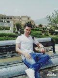 Photo de hamoudausmab