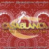 Casablanca 100% Chaabi Marocai / Bandia ! -MAROC BLADI ZIK . SKAYBLED.COM !  =) BONNE ECOUTE :) CHTAH CHTAH FAITES BOUGEZ LES CHEHMA  (2010)