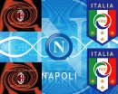 Photo de foot-italie
