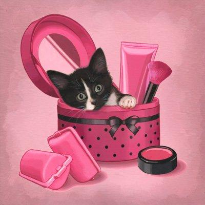 MAS MAS ll.ll.ll.ll.ll.ll.ll.ll.ll.ll.ll.ll MAS MAS Les chats aussi aiment se pomponner... MAS MAS ll.ll.ll.ll.ll.ll.ll.ll.ll.ll.ll.ll MAS MAS