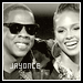 Jay-Z - Empire State of Mind (Ft. Alicia Keys)
