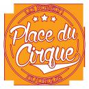 Photo de place-du-cirque
