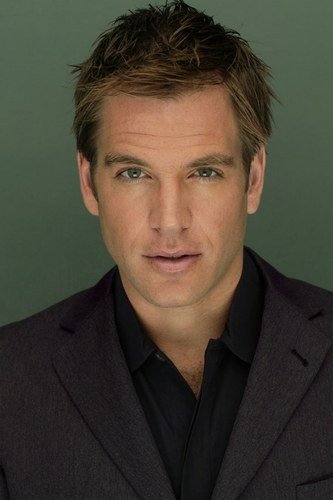 Mickeal Weatherly